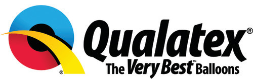 Qualatex®