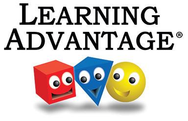 Learning Advantage®